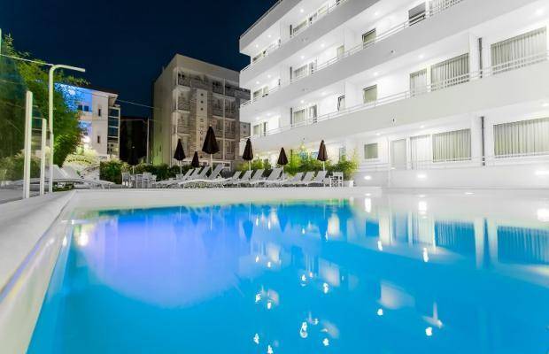 фотографии Mokambo Shore Hotel  изображение №24