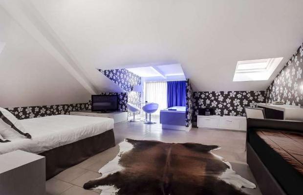 фото отеля Mokambo Shore Hotel  изображение №9