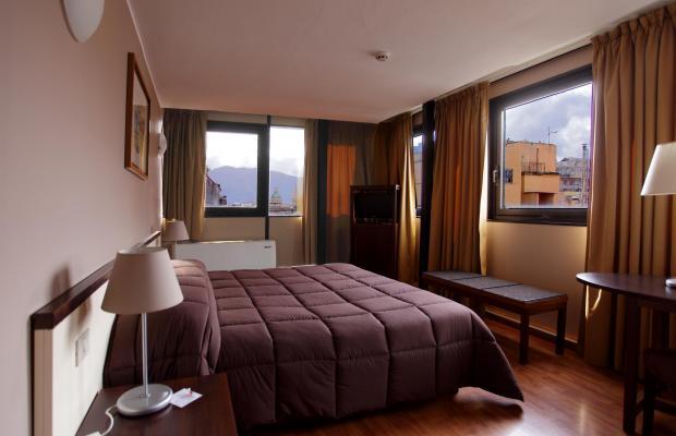 фото отеля Cristal Palace изображение №17