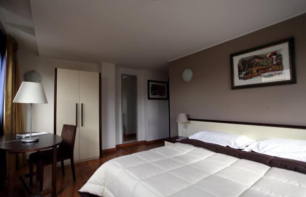 фото отеля Cristal Palace изображение №13