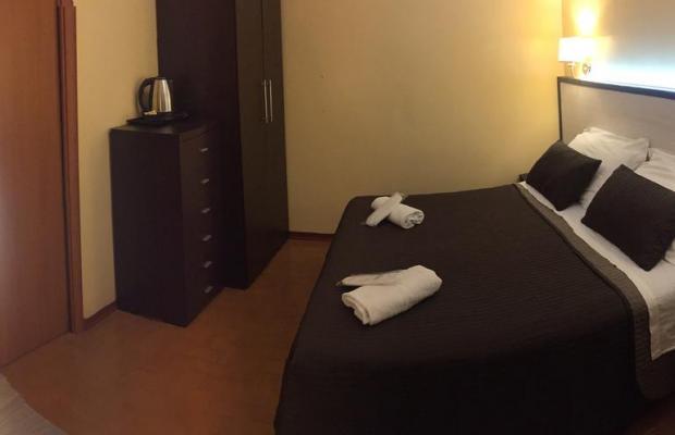 фото отеля Delle Ortensie изображение №17