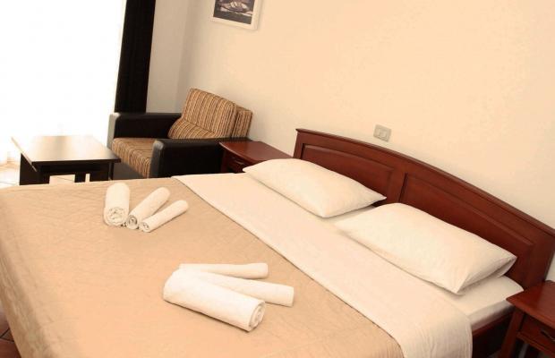 фотографии отеля Adriatic Apartment изображение №15