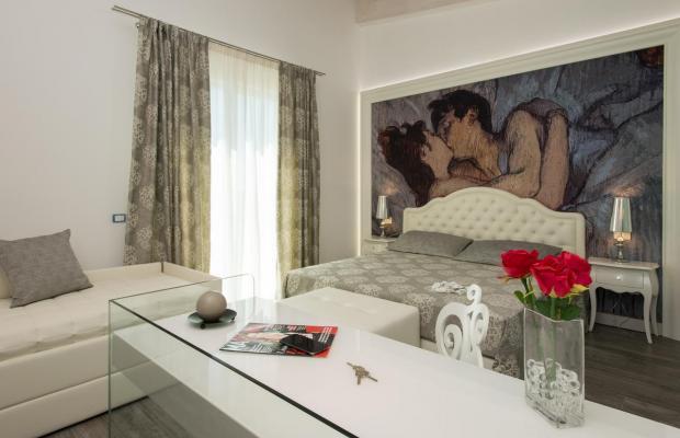 фотографии отеля Sheila Aparthotel изображение №19
