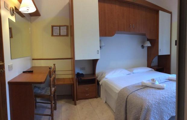 фото отеля Stella D'oro изображение №9