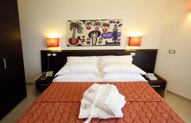 фото отеля Rimini Residence Noha Suite Hotel  изображение №17