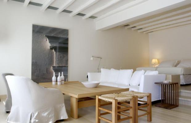 фото отеля Elies Resort изображение №49