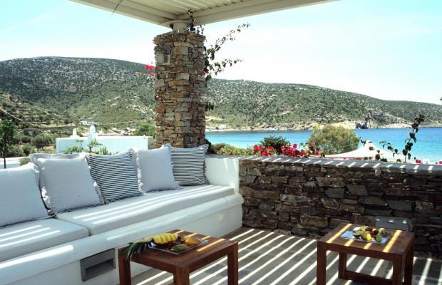 фотографии Elies Resort изображение №36