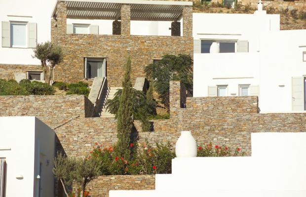 фото отеля Elies Resort изображение №33