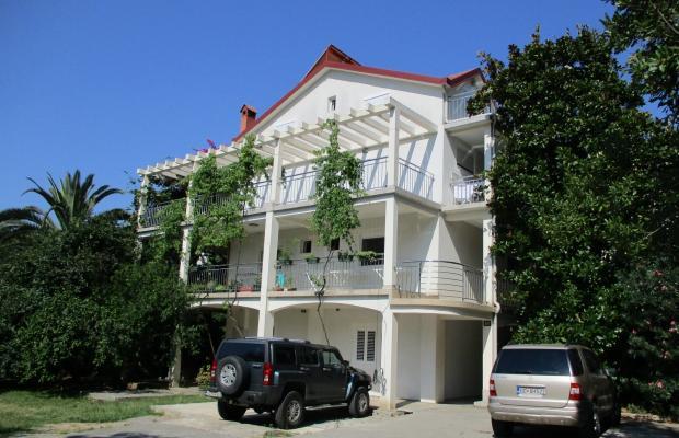 фото отеля Zoja изображение №1