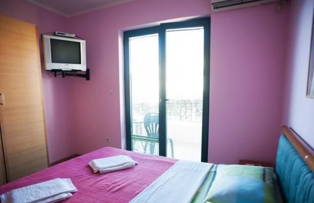 фотографии отеля Apartment Lidija изображение №11
