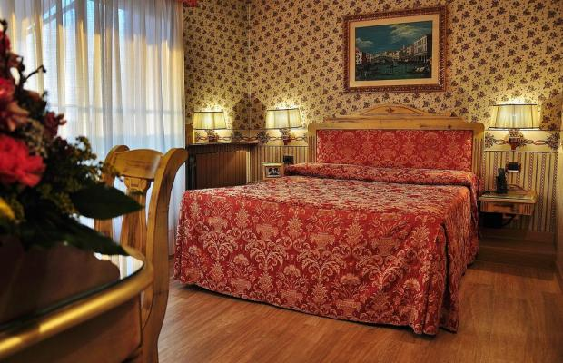 фотографии отеля Hotel Venezia изображение №15