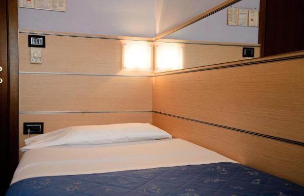 фото Novo Hotel Rossi изображение №22