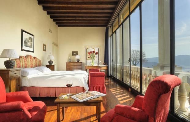фото Hotel Villa Michelangelo изображение №18