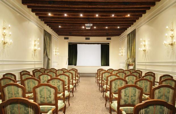 фотографии отеля Hotel Villa Michelangelo изображение №11