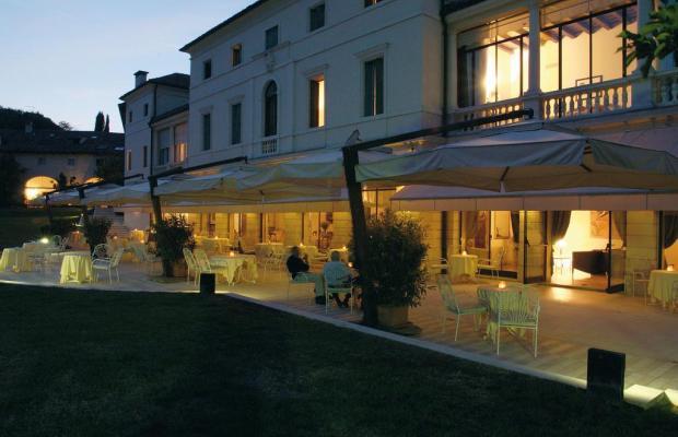 фотографии Hotel Villa Michelangelo изображение №4