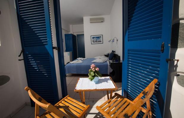фото Dilion Hotel изображение №38