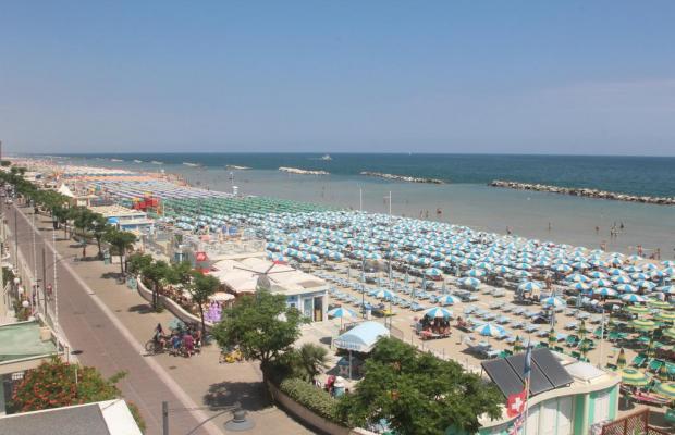 фото отеля Hotel Olimpic изображение №13