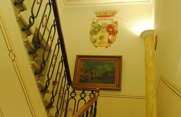 фото отеля Hotel Boccaccio изображение №9