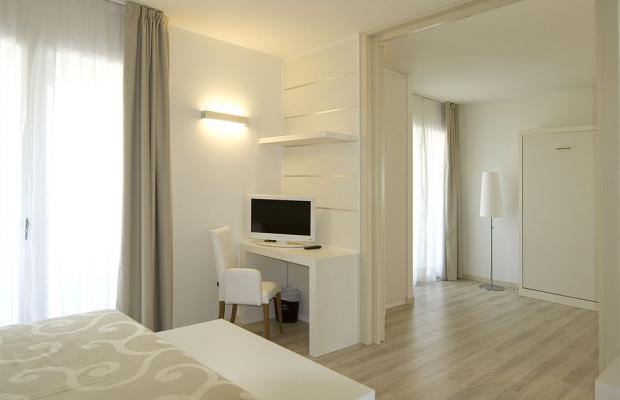 фото отеля Vienna изображение №53