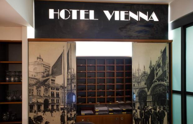 фотографии Vienna изображение №24