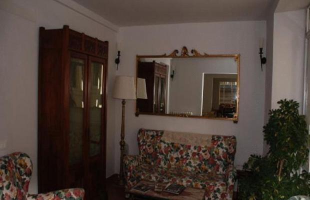 фотографии Hotel Medici изображение №4