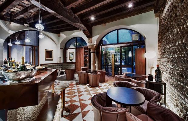 фотографии отеля Palazzo Victoria изображение №59