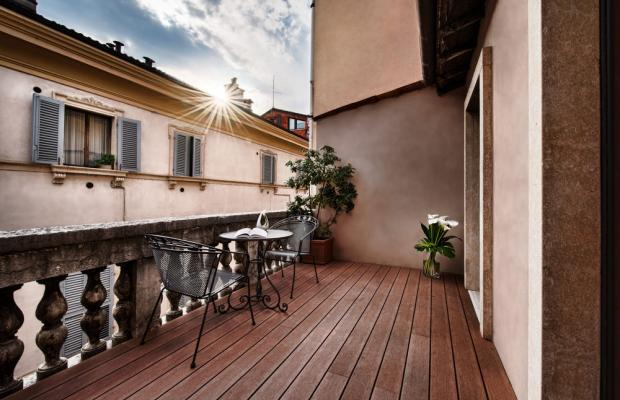 фотографии Palazzo Victoria изображение №44