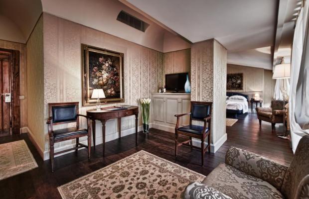 фото отеля Palazzo Victoria изображение №17