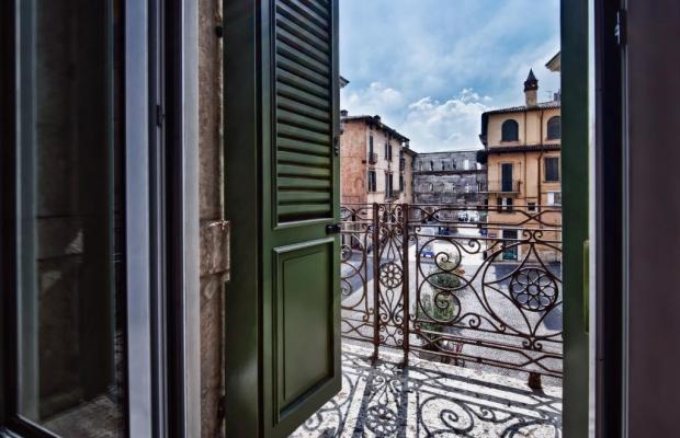 фото Palazzo Victoria изображение №14