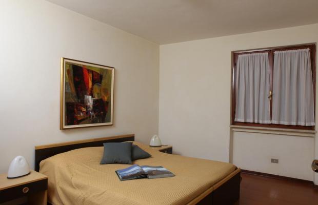 фотографии отеля Appartamenti Vignol 2 изображение №11