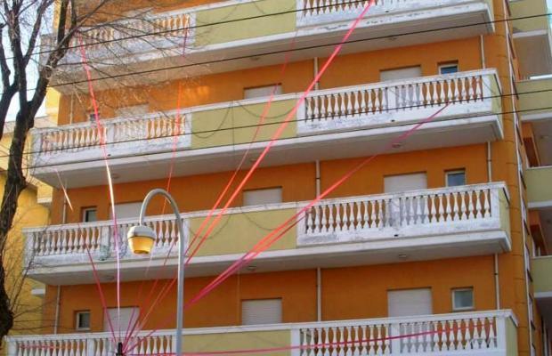 фотографии Hotel Villa Linda изображение №44