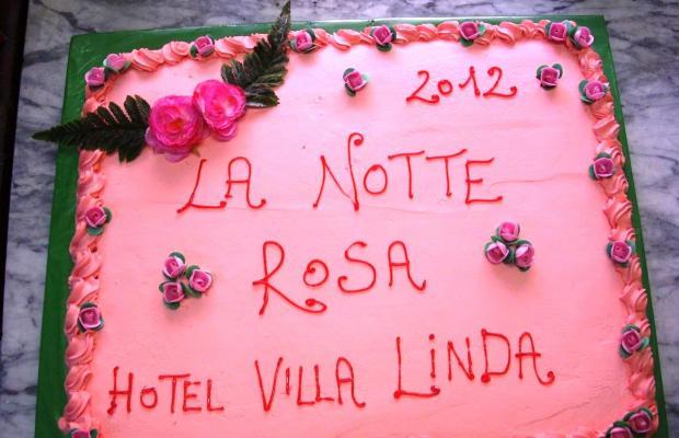 фото отеля Hotel Villa Linda изображение №33