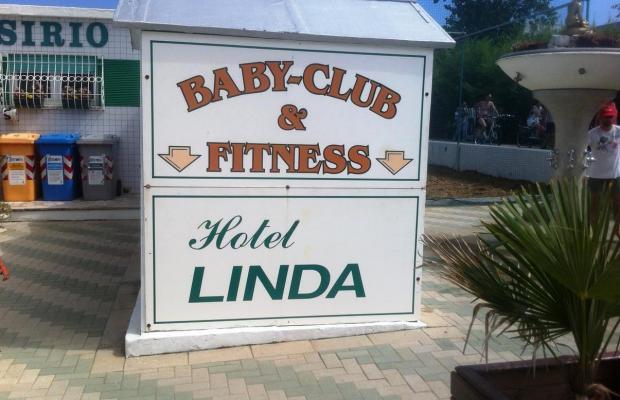 фотографии Hotel Villa Linda изображение №28