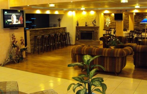 фото отеля Knossos City Spa Hotel изображение №17