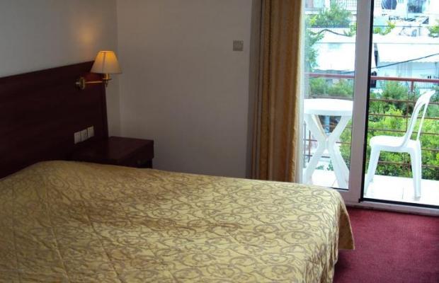 фотографии Knossos City Spa Hotel изображение №4