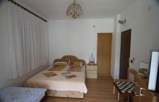 фото отеля Villa Roza изображение №9