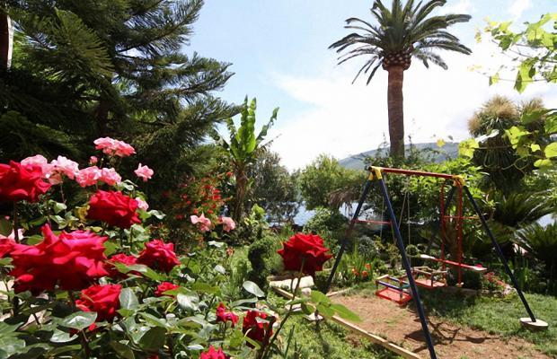 фотографии Villa Roza изображение №8