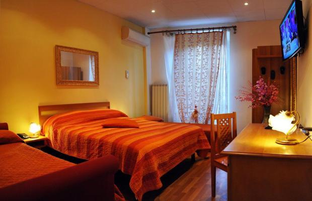 фото отеля Alexander изображение №13
