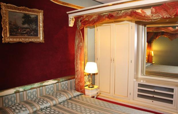 фото отеля Hotel Royal изображение №5