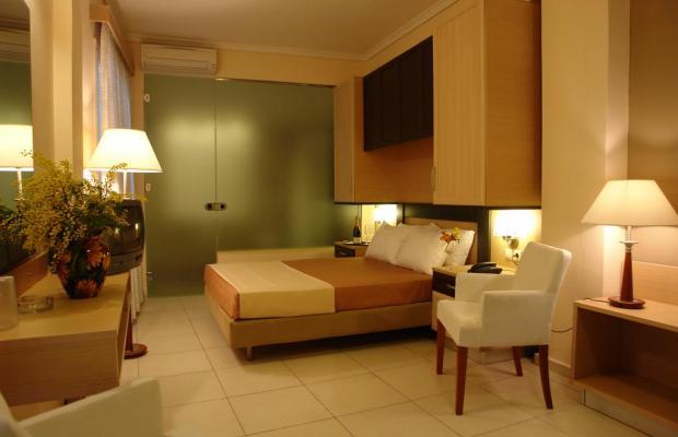 фото отеля Marmari Bay изображение №33