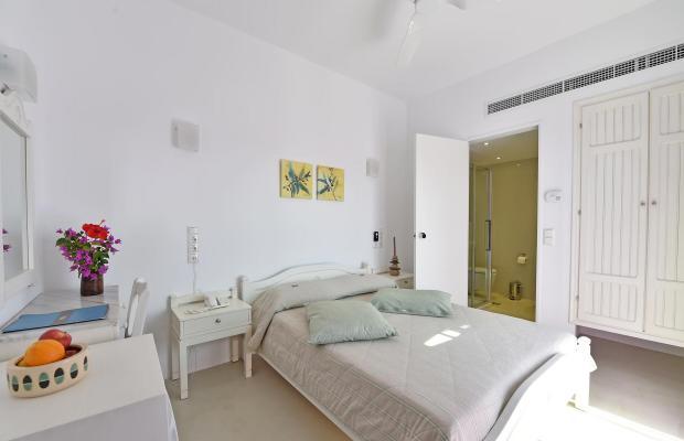 фотографии отеля Kalypso Hotel & Appartement  изображение №51