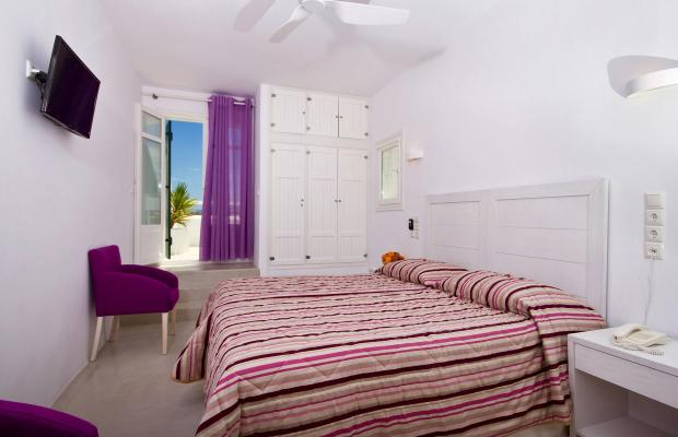 фото отеля Kalypso Hotel & Appartement  изображение №41