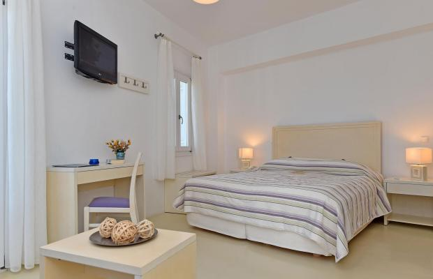 фотографии Kalypso Hotel & Appartement  изображение №32