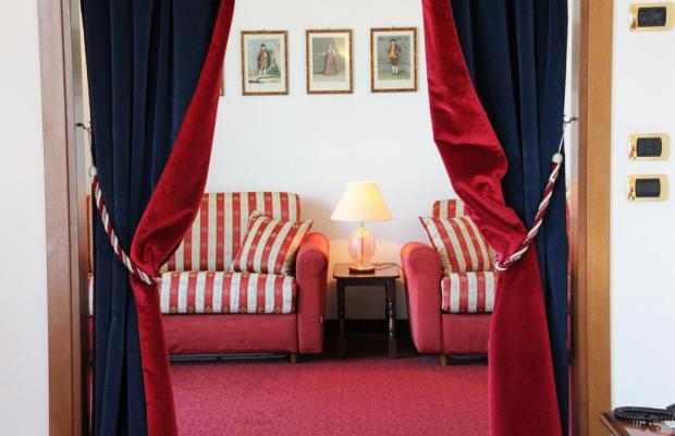 фотографии отеля Termini Beach Hotel & Suites изображение №11