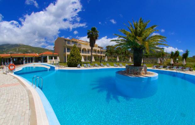 фото отеля Alkioni изображение №1