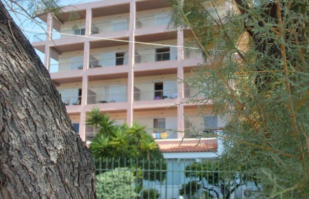 фото отеля Stefania изображение №9