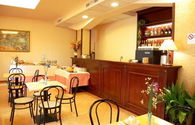 фотографии Hotel Astor изображение №8