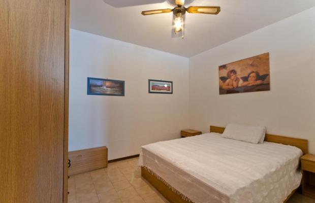 фото отеля Residence Vespucci изображение №5