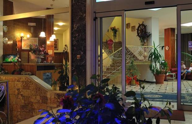 фотографии отеля Clipper Hotel Pesaro изображение №47