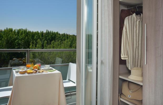 фото Clipper Hotel Pesaro изображение №10